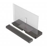 Flexson TV-Tischmodul für Sonos PLAYBAR