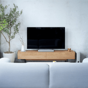Sony HT-MT301 - kompakte Soundbar mit Bluetooth