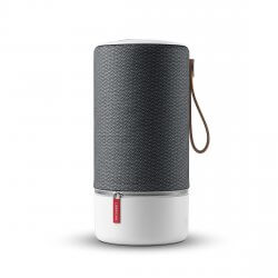 Libratone ZIPP Bluetooth/WLAN-Lautsprecher