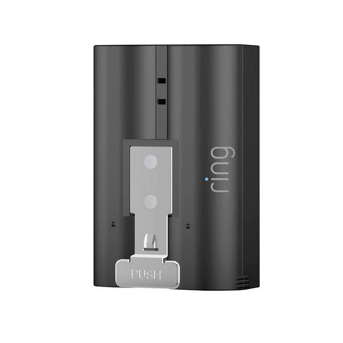 Ring Quick Release Battery - Ersatzakku