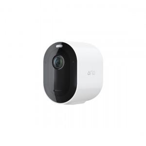 Arlo Pro 4 - Kabellose Überwachungskamera