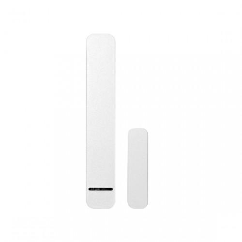 Bosch Smart Home Tür-/Fensterkontakt frontal