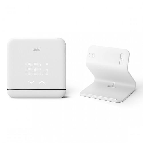 tado° Smart AC Control - Smarte Klimasteuerung + Standfuß