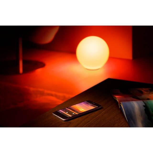 Elgato Avea Sphere + Eve Energy