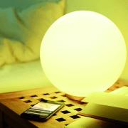 Elgato Avea Sphere - LED-Stimmungslampe