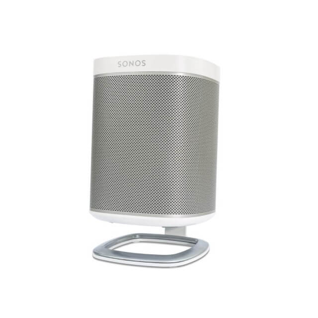 Flexson Desk Stand für Sonos PLAY:1