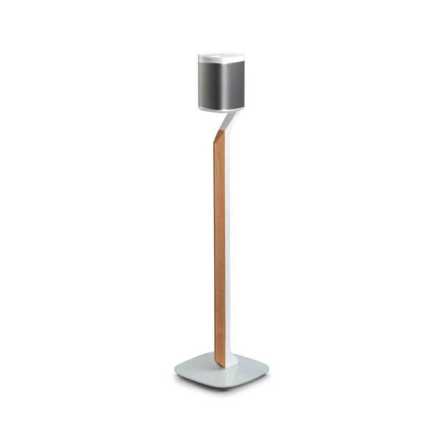 Flexson Premium Stand mit smartem Lautsprecher Sonos PLAY:1