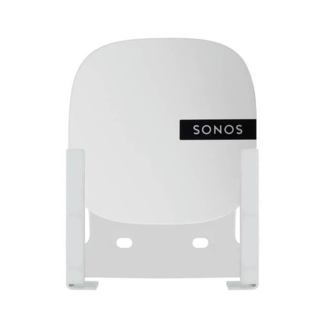 Flexson Wandhalter für Sonos BOOST