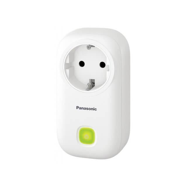 Panasonic Smart Plug KX-HNA101