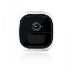 Arlo Go Mobile LTE HD-Sicherheitskamera