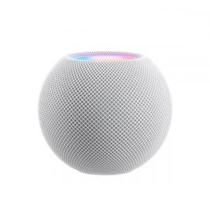 Apple HomePod mini - Smart Speaker