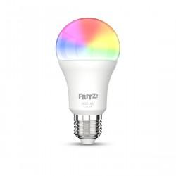 AVM FRITZ!DECT 500 - Smarte LED-Lampe
