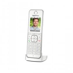 VM FRITZ!Fon C6 - Schnurloses DECT-Telefon