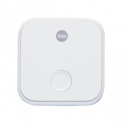 Yale WLAN Connect WLAN-Bridge