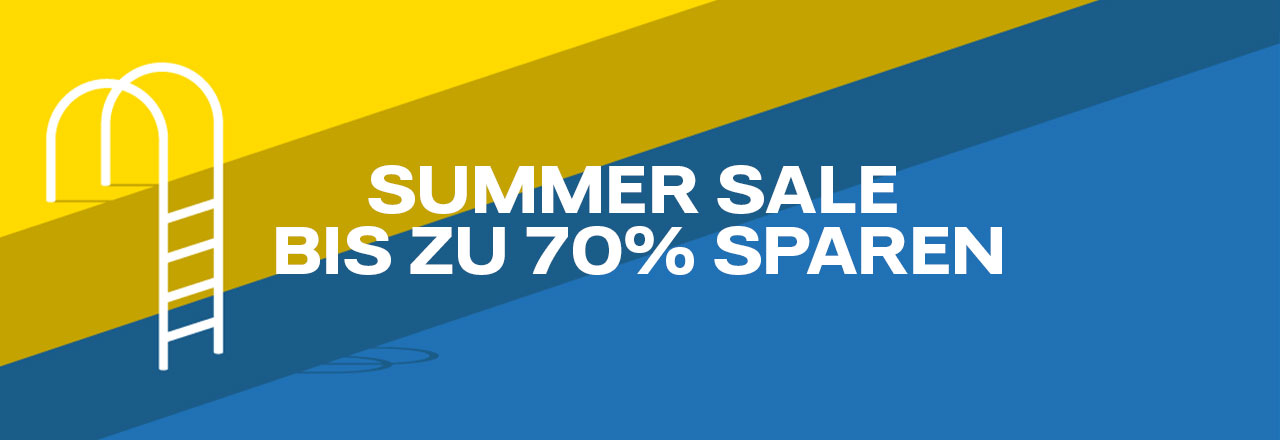 tink Summer Sale Header