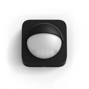Philips Hue Outdoor Sensor front