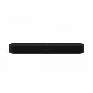 Sonos Beam Gen 2 - Smarte TV-Soundbar