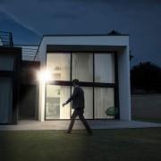 Netatmo Presence + gratis Google Home Mini