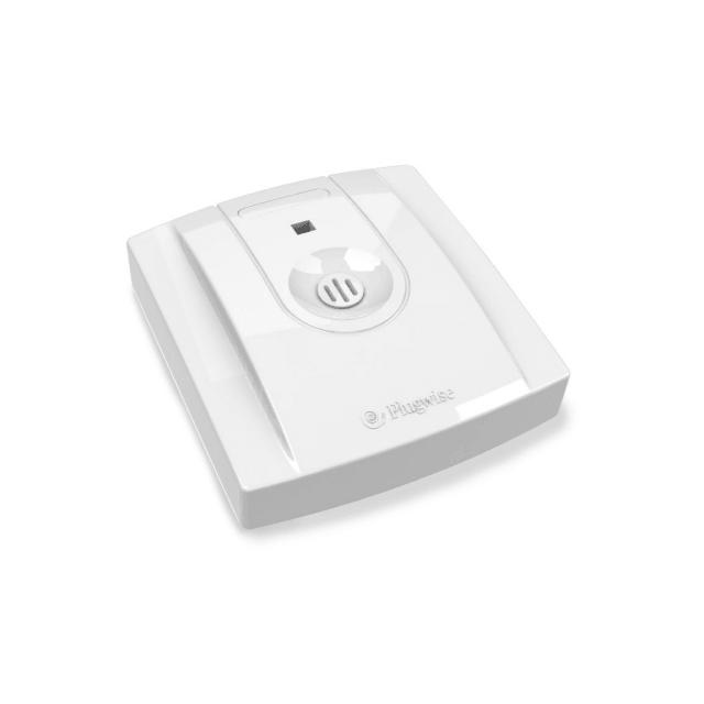 Plugwise Sense -Temperatur- und Luftfeuchtigkeitssensor