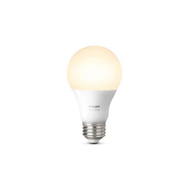 Philips Hue White Glühbirne