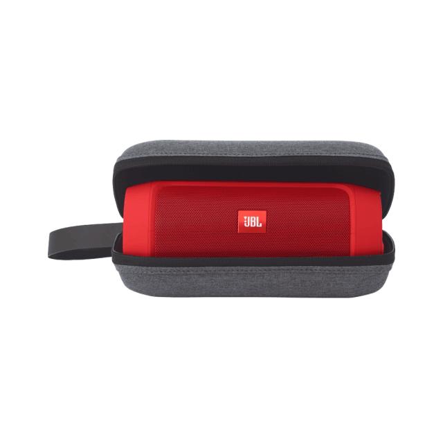 JBL Charge 3 Tasche