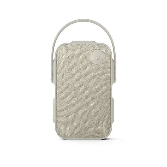 Libratone ONE CLICK - Bluetooth-Lautsprecher