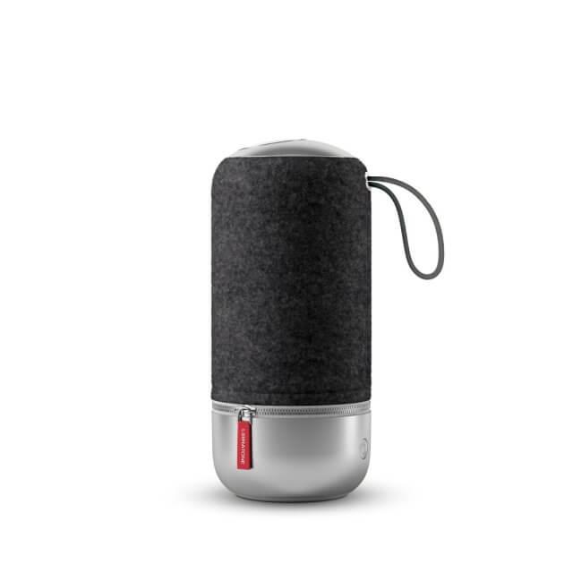 Libratone ZIPP MINI Copenhagen - Bluetooth-/WLAN-Lautsprecher