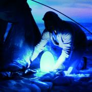Elgato Avea Flare - LED-Stimmungslampe
