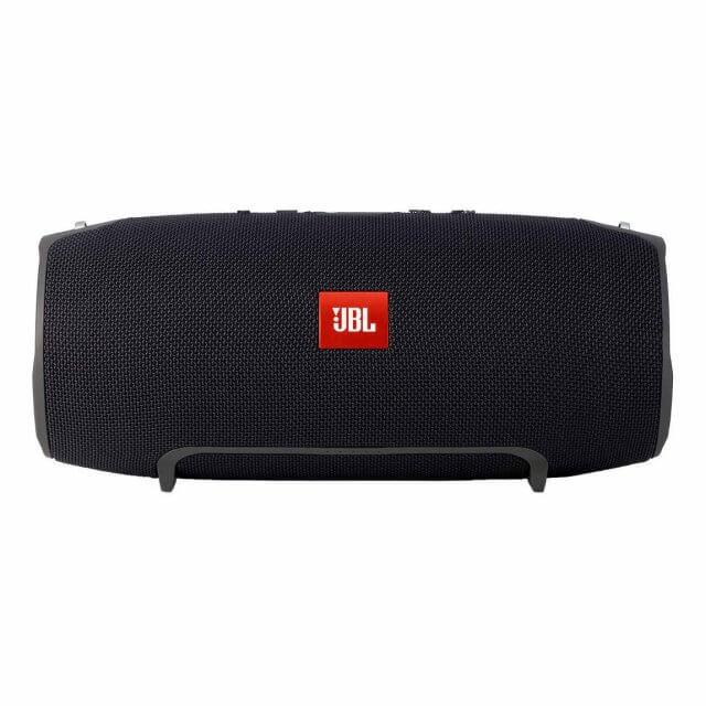 JBL Xtreme - Bluetooth-Lautsprecher