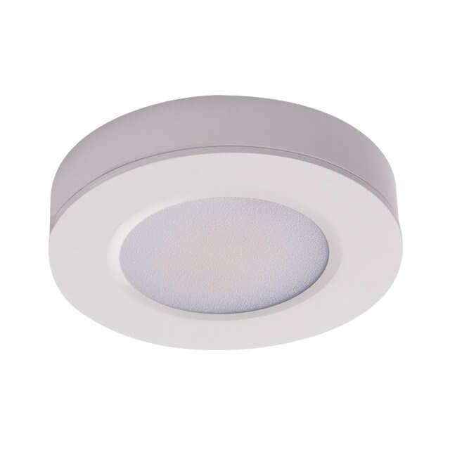 Innr Puck Light PL 110 (5er Set) - Deckenbeleuchtung