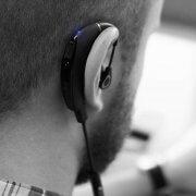 Klipsch R6 Bluetooth - In-Ear-Kopfhörer