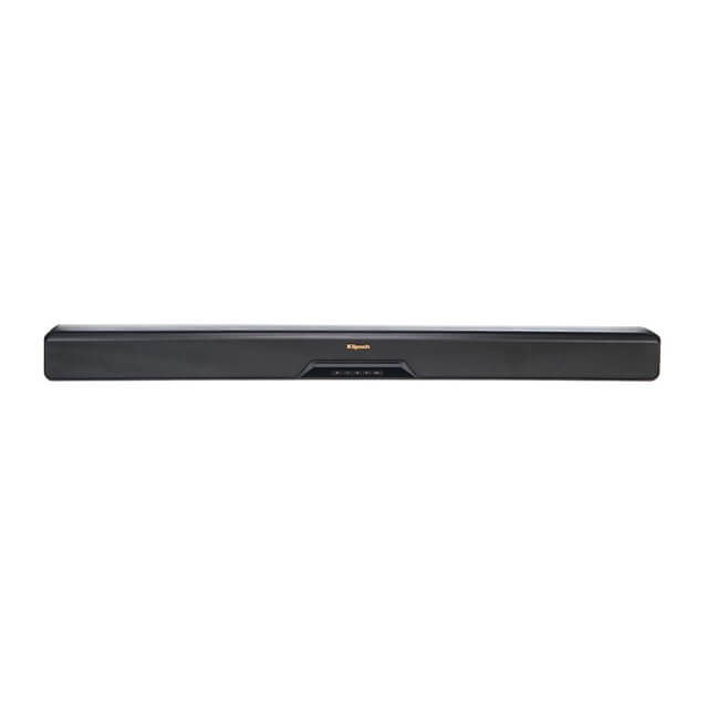 Klipsch RSB-14 Soundbar + Wireless Subwoofer