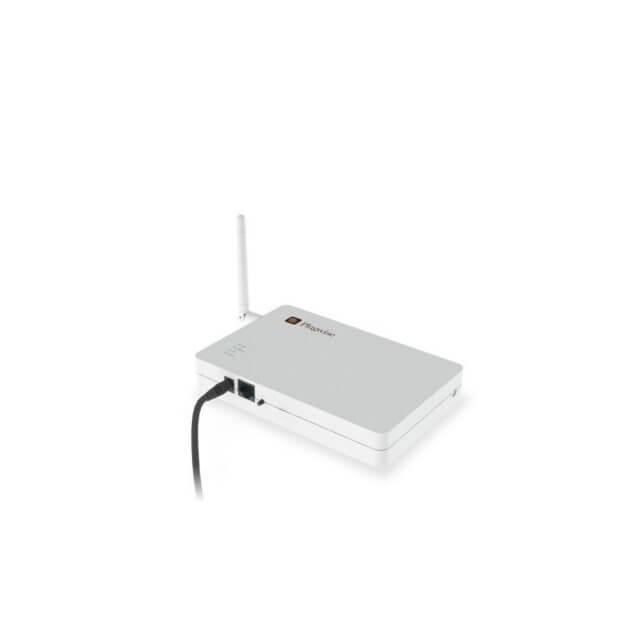 Plugwise Home Stretch Basic - Energiespar-Komplettset