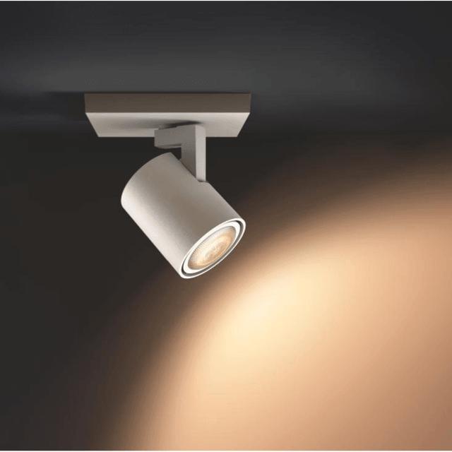 Philips Hue Runner LED 1-er Spot 250lm Erweiterung