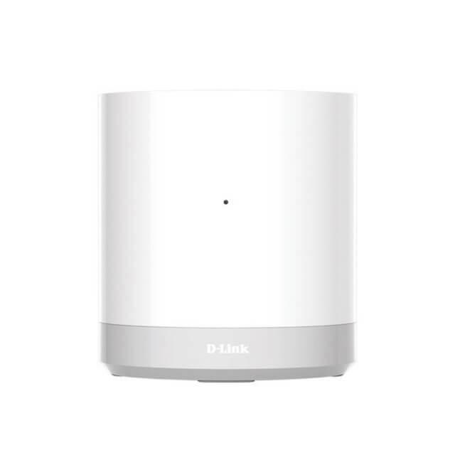 D-Link Smart Home Security Kit-DCH- 107KT