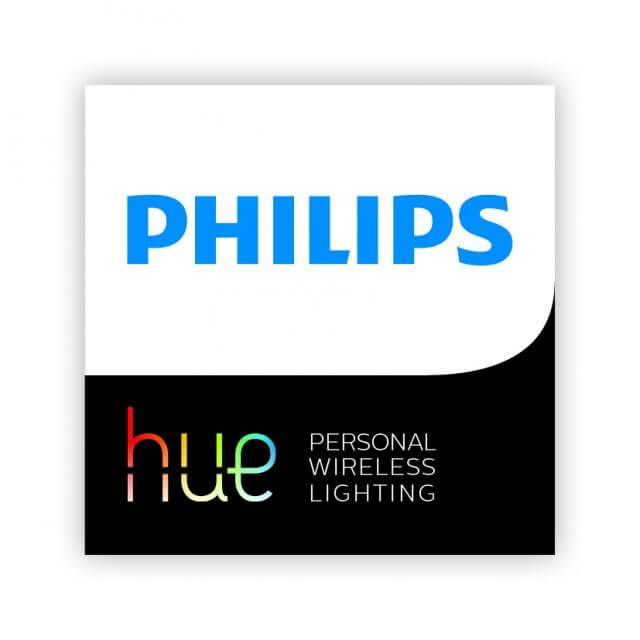 Philips Hue Bridge