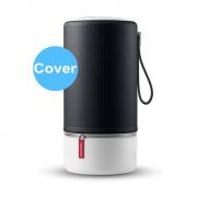 Libratone ZIPP Mesh Cover - Wechselbezug