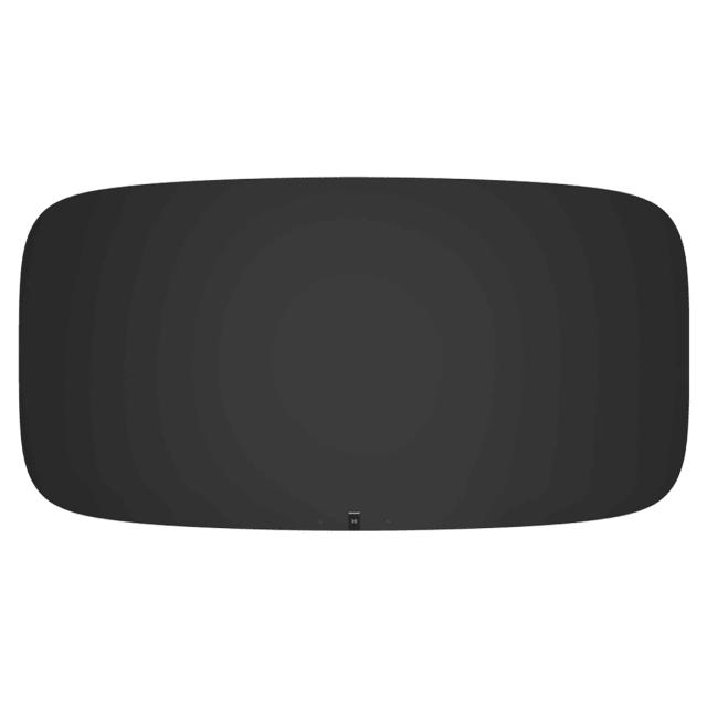 Sonos PLAYBASE - WLAN-Soundbase