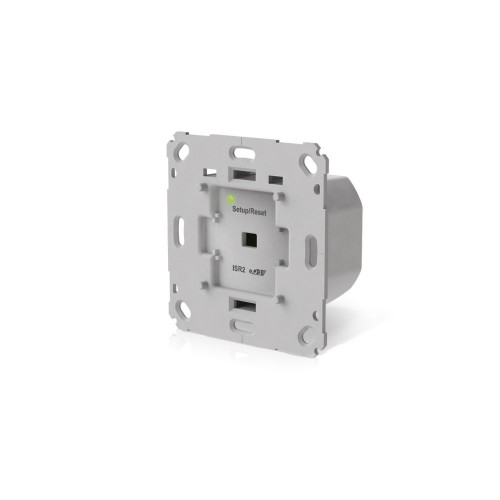 innogy SmartHome Unterputz-Rollladensteuerung