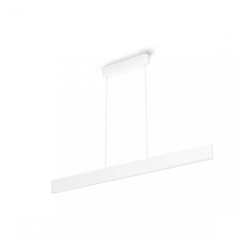 Philips Hue Ensis - LED Pendelleuchte WACA