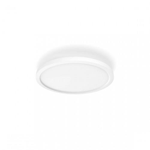 Philips Hue White Ambiance Aurelle - LED-Panelleuchte rund