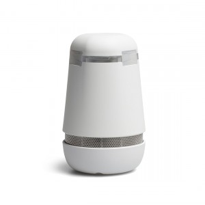 Bosch spexor - mobiles Alarmgerät mit eSIM-Karte