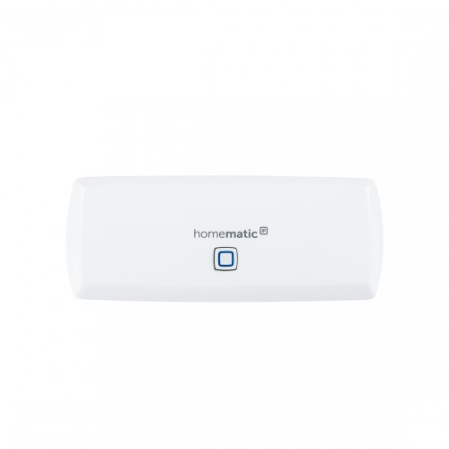 Homematic IP WLAN Access Point