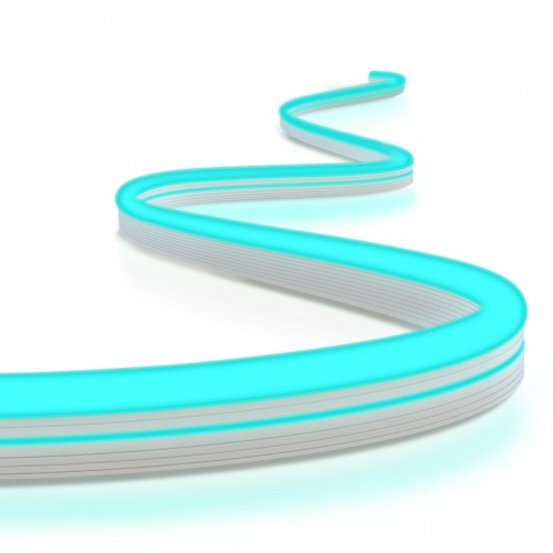 Innr Smart Outdoor Flex Light Colour - LED-Streifen