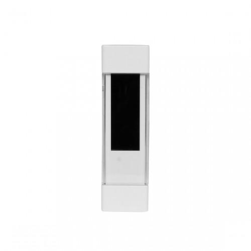 OPUS greenNet Tür- und Fensterkontakt