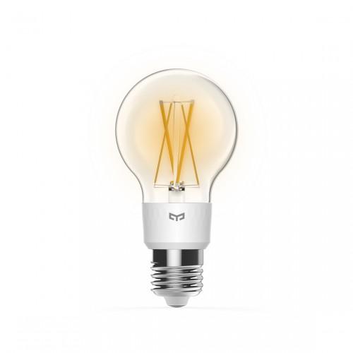 Yeelight Smart LED Filament Lampe