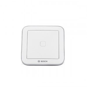 Bosch Smart Home Universalschalter Flex frontal