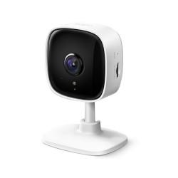 TP-Link Tapo C100 Indoor Sicherheits-WLAN-Kamera