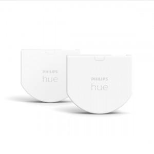 Philips Hue Wandschalter Modul Doppelpack