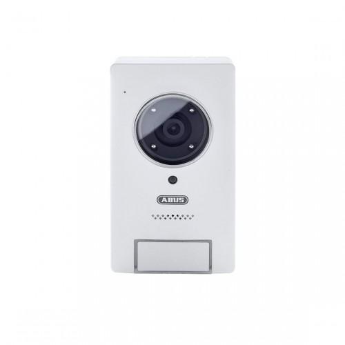 ABUS Smart Security World WLAN Video - Tür